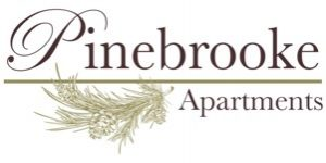 Pinebrooke Apartments